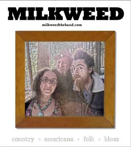 milkweedposter