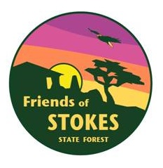 FriendsofStokes