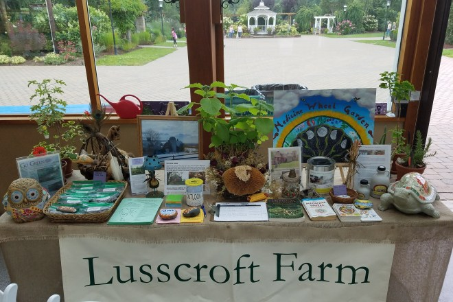 Lusscroft Fair Display 2017.jpg.jpg