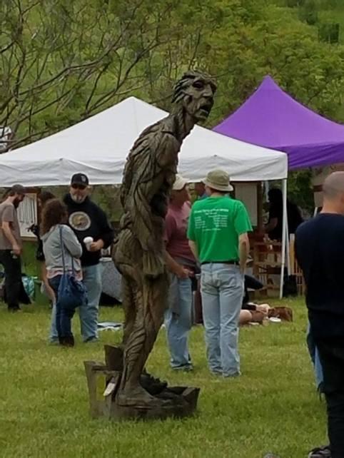 Green Wood Man by Freehand.jpg