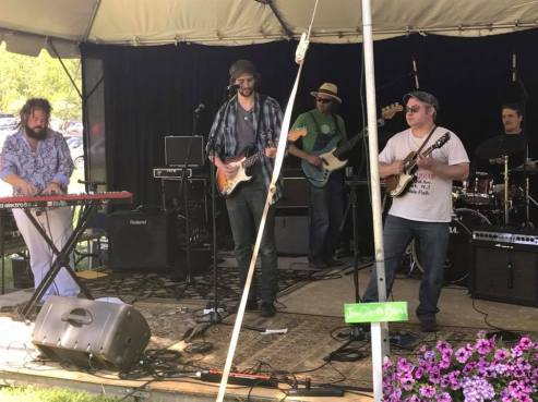 MUSIC Joe Cirotti Band 2 2017 TSF.jpg