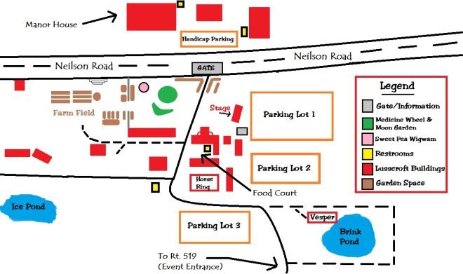 LusscroftmapEventmap